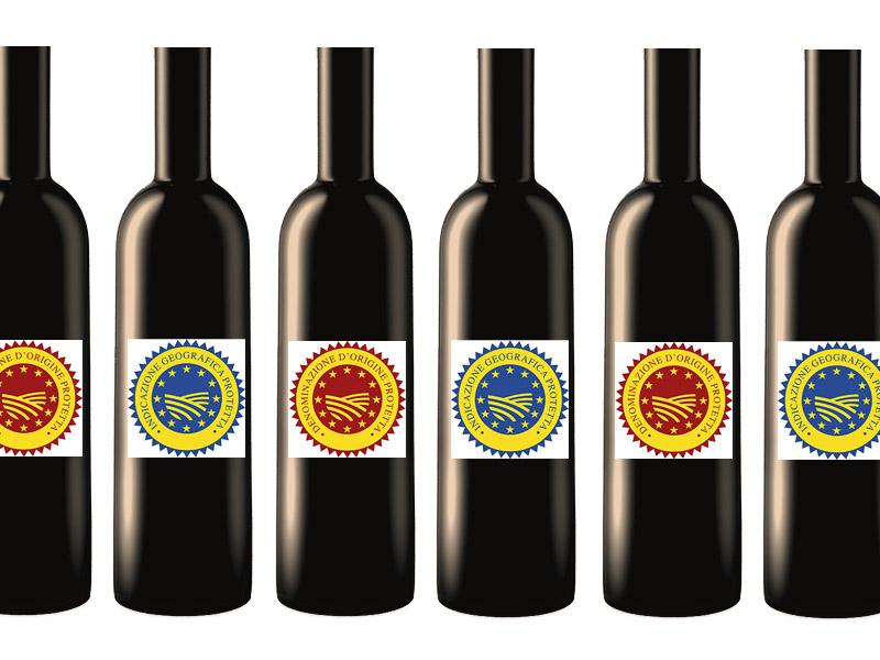 vino-qualità