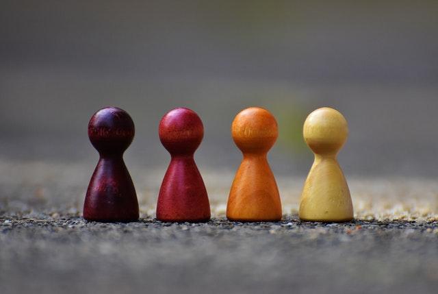 Misurare Il Benessere Soggettivo Indicatori E Modelli Per La Rappresentazione Di Un Concetto Multidimensionale Statistica E Societa